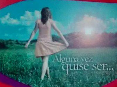 portada-2011