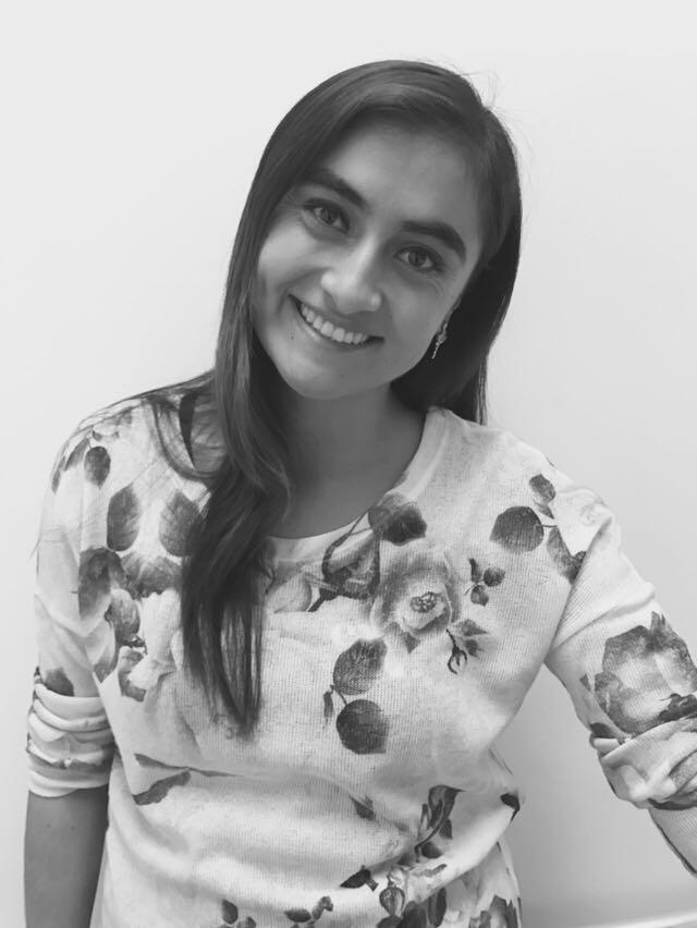 Diana Carolina Salamanca