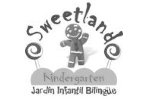 En Avant Logo Sweetland
